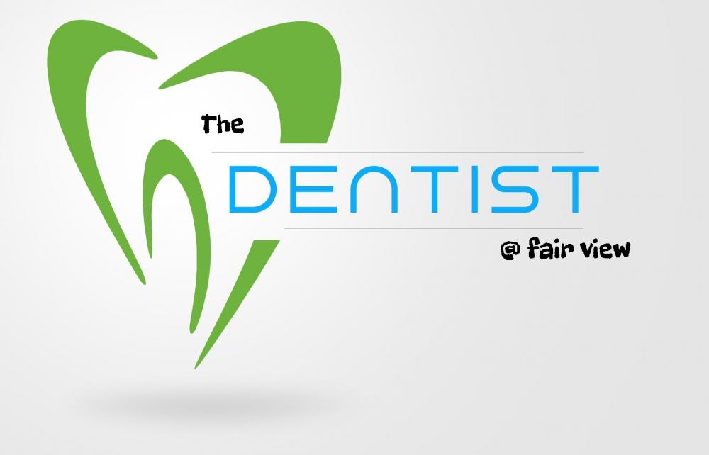 Dentist Logo | Ignite Technology Solutions, Jamaican Web ...